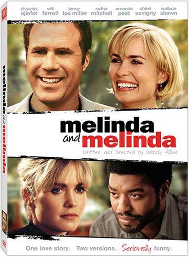 MelindaandMelinda200512145_f